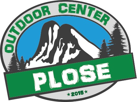 outdoorcenter Plose