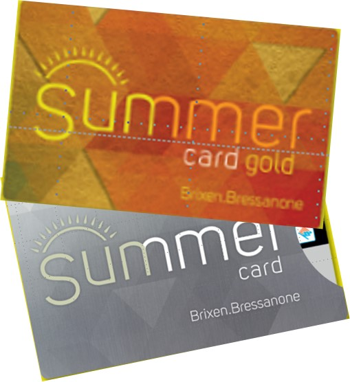 summercards