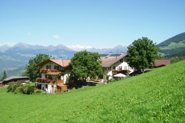 Pension Summererhof