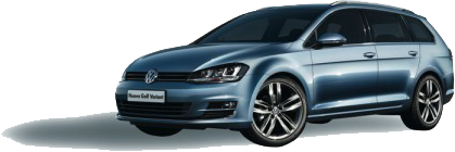 vw-golf-variant