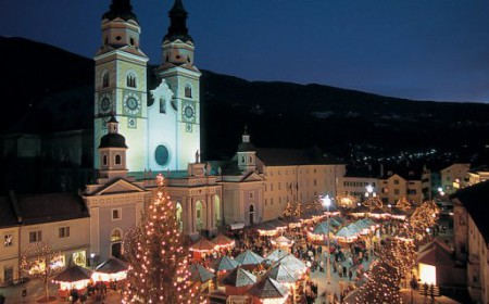 Christmas in Brixen Bressanone